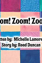 Zoom Zoom Zoom / Lost Tooth Poster