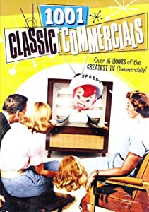 1001 Classic Commercials full movie with english subtitles online download