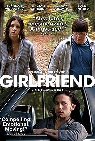 Girlfriend (2010)
