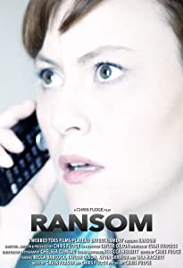 Ransom hd full movie download