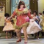 John Travolta in Hairspray (2007)