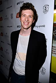 Primary photo for Daryl Wein