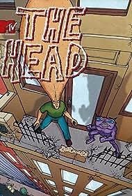 The Head (1994)