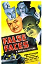 False Faces