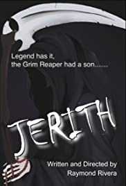 Jerith Poster