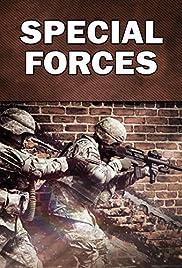 Modern Warfare Poster