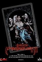 Female Vampires Online