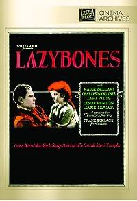 Primary photo for Lazybones