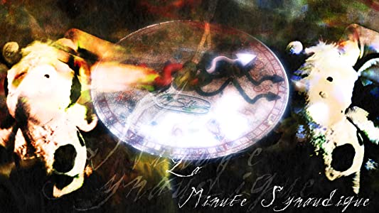 Watch it movie dvd Les Saisons Synaudiques by none [1280p]