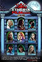 Etheria Film Festival Showcase 2020
