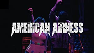 American Airness