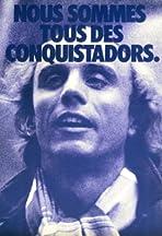 Les conquistadores