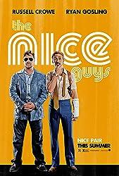 فيلم The Nice Guys مترجم