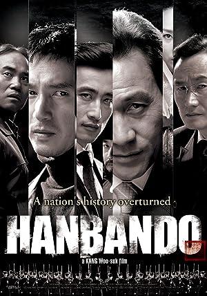 Hanbando-2006-KOREAN-1080p-WEBRip-x265-VXT