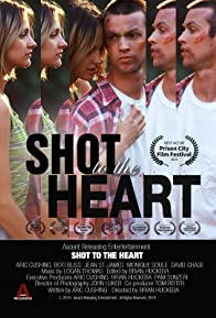 Primary photo for Shot to the Heart