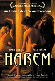 Watch Movie  Harem Suare (1999)
