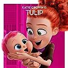 Katie Crown in Storks (2016)