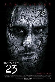 Sô 23 Bí Ân (2007)