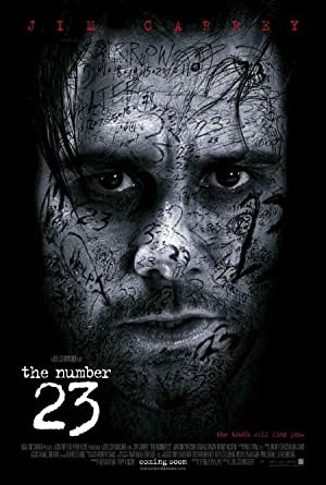 The Number 23 (2007) online sa prevodom