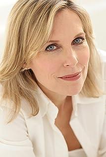 Nancy Meyer Picture