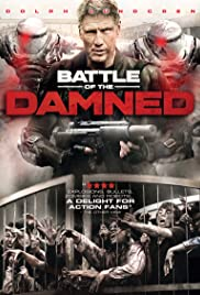 Battle of the Damned full HD movies