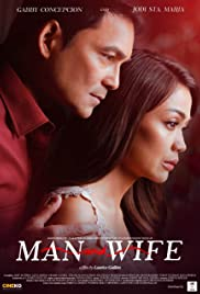 Watch Man And Wife (2019)