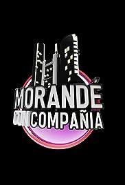Morandé con compañía Poster