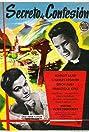Beichtgeheimnis (1956) Poster