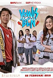 Watch Movie Yowis Ben (2018)