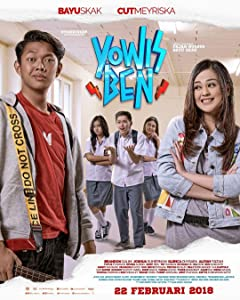 free download indonesia movie