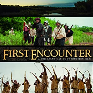 First Encounter 720p torrent