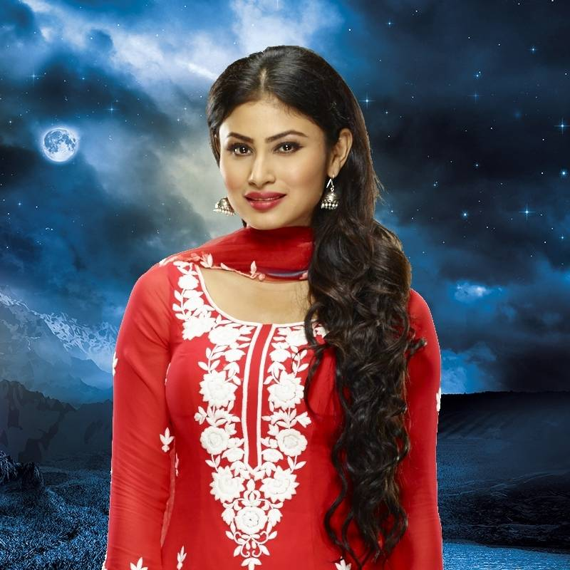 Mouni Roy - Contact Info, Agent, Manager