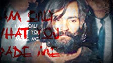 Charles Manson: The Devil's Work Part 1