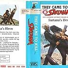 Jeff Cameron in ...e vennero in quattro per uccidere Sartana! (1969)