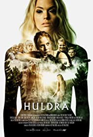 Huldra: Lady of the Forest (2016)