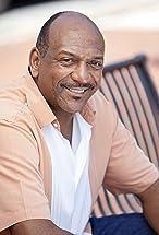 Tony Vaughn's primary photo