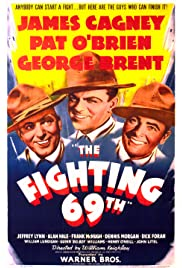 ##SITE## DOWNLOAD The Fighting 69th (1940) ONLINE PUTLOCKER FREE