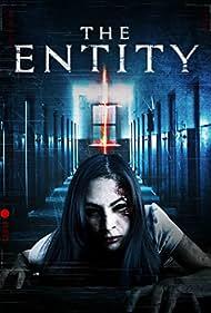 La Entidad (2016) Poster - Movie Forum, Cast, Reviews