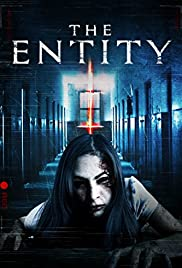 Image result for the entity movie