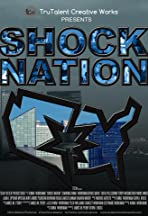 Shock Nation