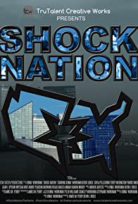 Primary photo for Shock Nation