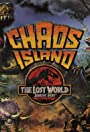Jurassic Park: Chaos Island