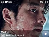 Train To Busan full hd free download