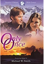 ##SITE## DOWNLOAD Only Once (1998) ONLINE PUTLOCKER FREE
