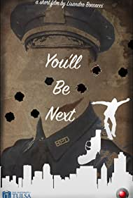 You'll Be Next (2016)