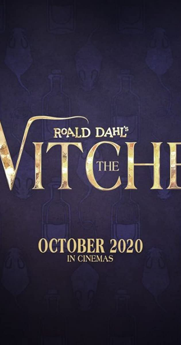 The Witches Imdb