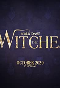 Primary photo for The Witches