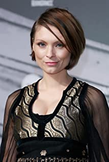 MyAnna Buring Picture