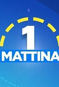Primary photo for Unomattina