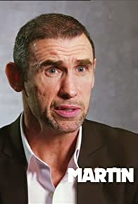 Primary photo for Martin Keown